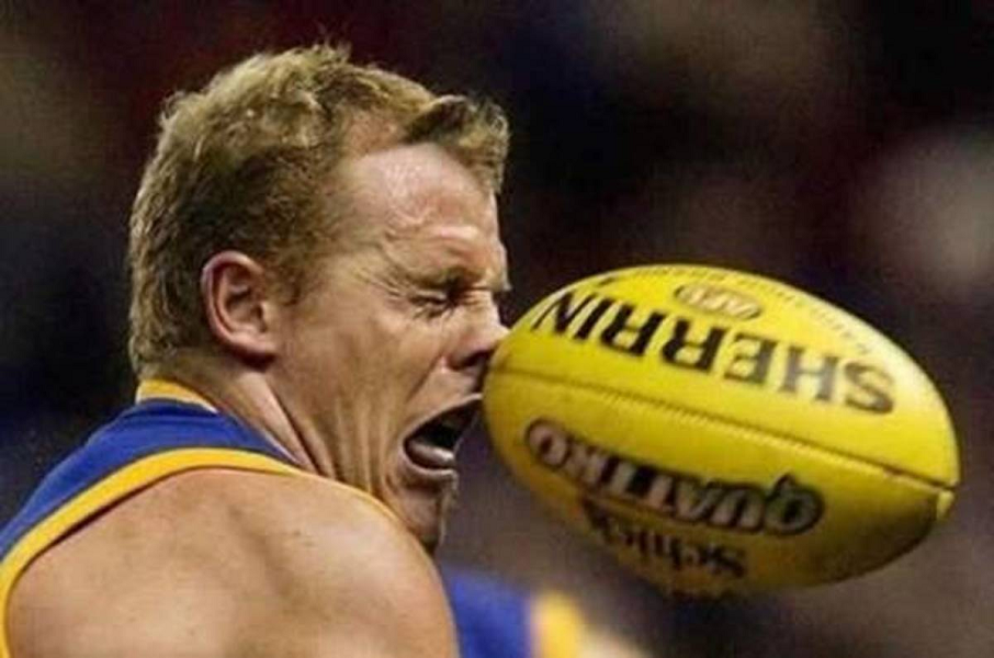 29 Incredibly Timed Sports Pictures 29 1