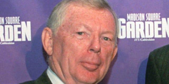 Charles Dolan 1