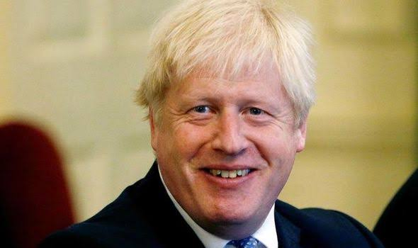 boris johnson net worth