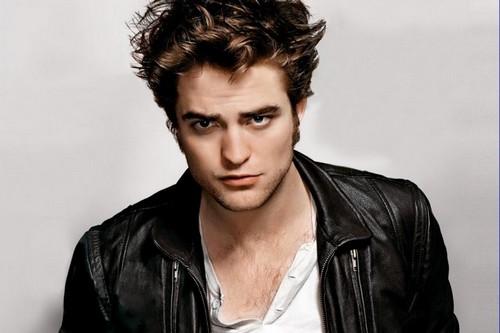 Robert Pattinson Disliked Celebrities