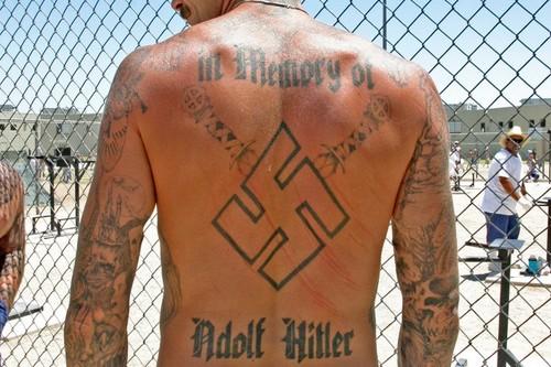 Texas Aryan Brotherhood