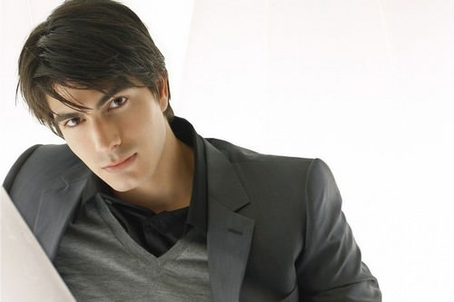Brandon Routh Handsome But Not So Famous Hollywood Actors