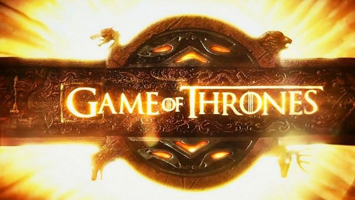 Game of Thrones the next season and finale