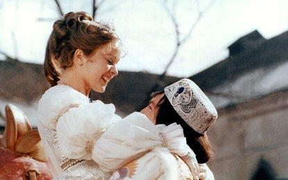 drei haselnsse fr aschenbrdel 1973 film