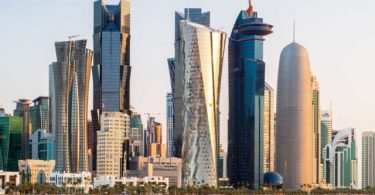 top 10 richest countries in the world