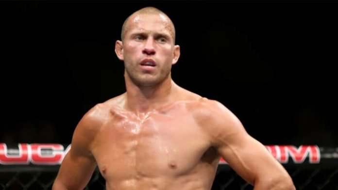 Donald Cerrone Net Worth