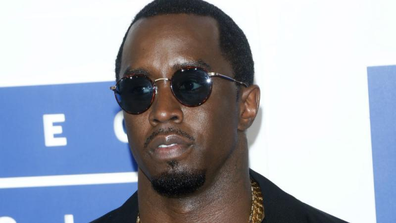 P Diddy Net Worth