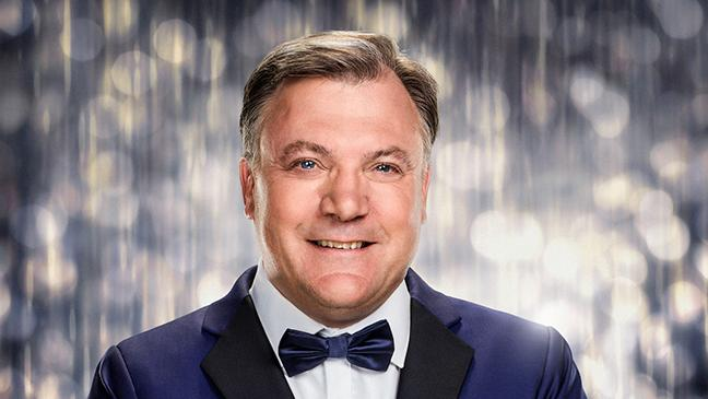 Ed Balls Net Worth