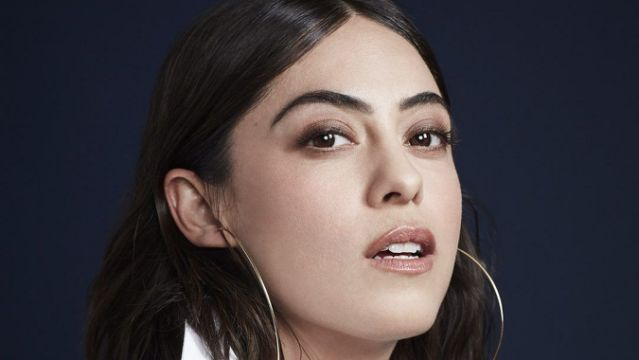Rosa Salazar Net Worth